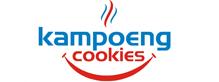 Kampoeng Cookies