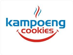 Grosir Kue Kering Pekanbaru Riau Kampoeng Cookies